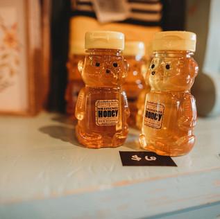 HOney Bears.jpg