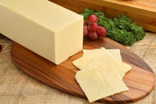 Horse Radish Cheese PER LB