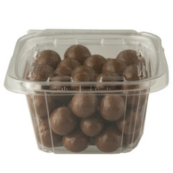 DV Milk Chocolate Malt Balls  9.5 oz