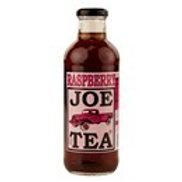 Joe Tea Raspberry