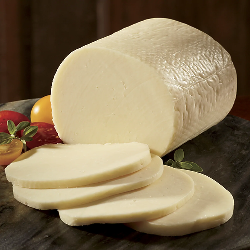 Farmers Cheese per LB