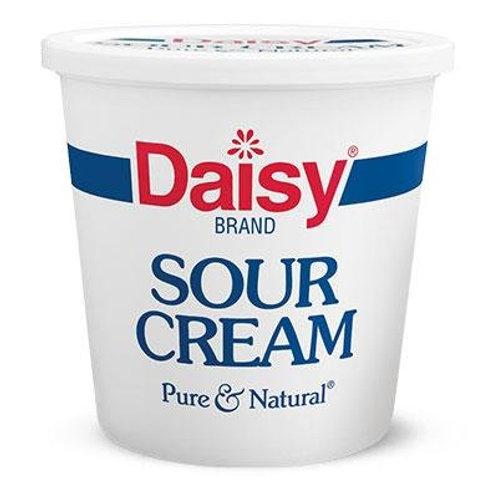 Daisy Sour    16 OZ