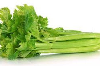 Celery/Naked  PER Pack