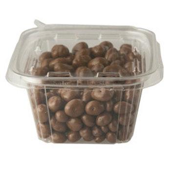 DV Milk Chocolate Raisins 12 oz