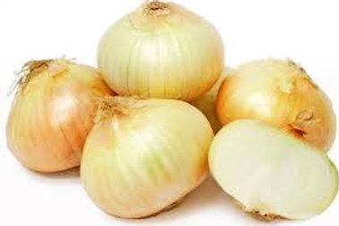 Vidalia Onions PER POUND
