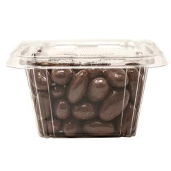 DV Milk Chocolate Almonds  11 oz