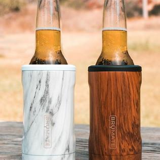 Brumate Hopsulator Bottle.jpg