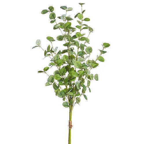 "36"" Artificial Eucalyptus Bundle"