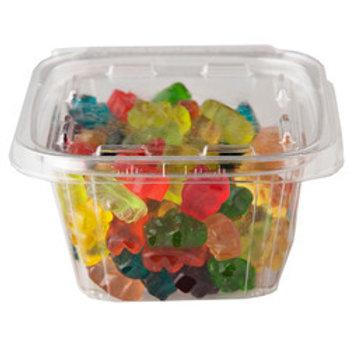 DV 12-Flavor Gummi Bears  12 oz