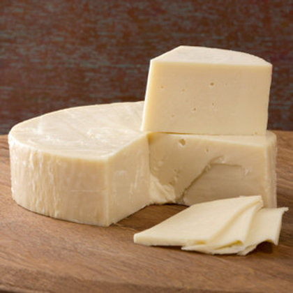 Provolone Cheese PER POUND Minimum