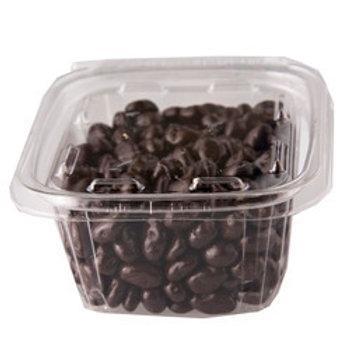 DV Dark Chocolate Raisins  12 oz