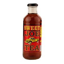 Joe's Sweet Tea