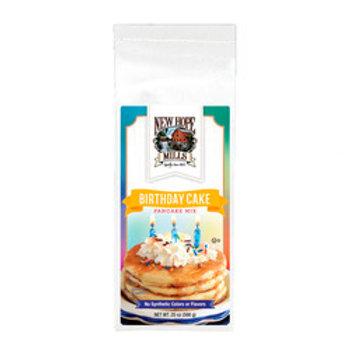 New Hope Birthday Pancake Mix