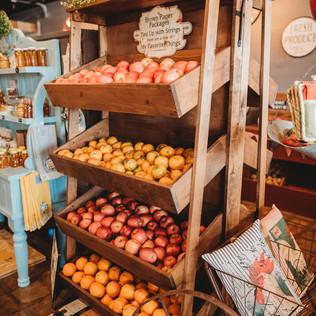 produce shelf.jpg