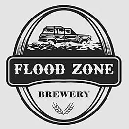 Flood Zone Brewery Logo.webp