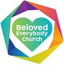 Beloved_Everybody_Church01 (1).jpg
