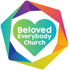 Beloved_Everybody_Church01 (1).jpg