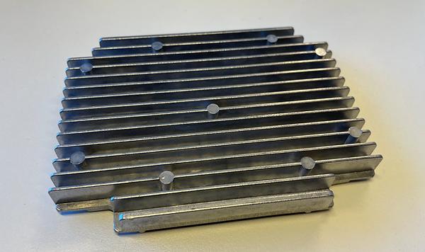 Støpt aluminium komponent.png