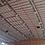 Thumbnail: Baffelhimling lydabsorbenter