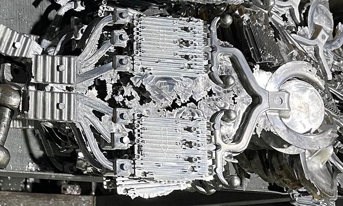 Aluminium støp fra verktøy.jpg