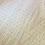Thumbnail: Acutec nano