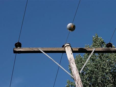 Heimdall Power – Ny teknologi for høyspentlinjer