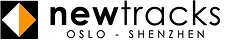 NewTracks Shenzhen logo 1200.png