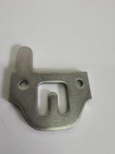 Mass produced bracket by NewTracks