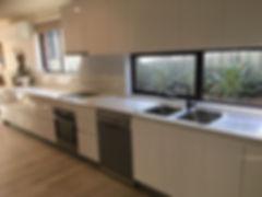 modern_white_kitchen_central_coast_inter