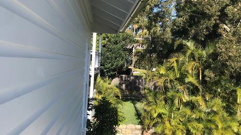 New home design - white Hamptons