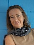 Angela Elliss