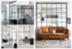 mood_board_interior_designer_central_coa