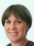 Tracey Sharples