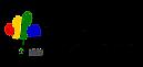 台北市政府文化局logo-02.png