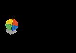 ntpc_logo.png