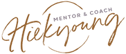 Logo_Hiekyoung_edited.png