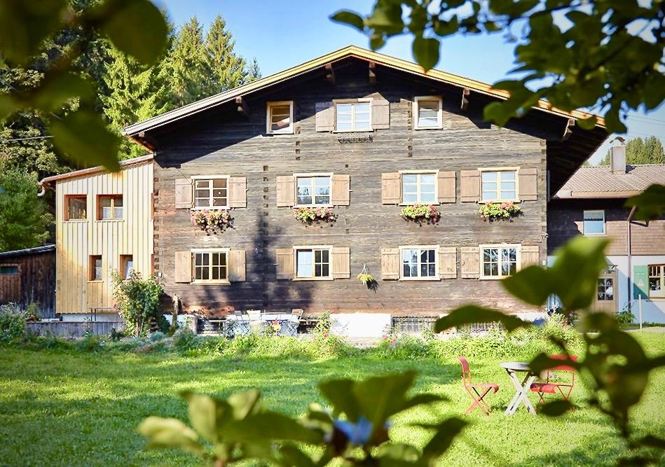 Haus klein_edited