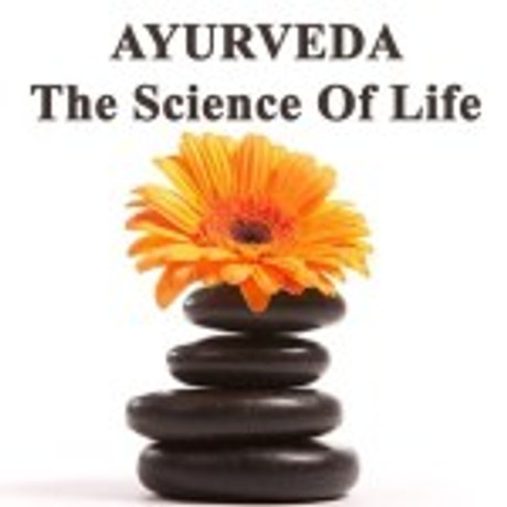 Ayurvedic wisdom