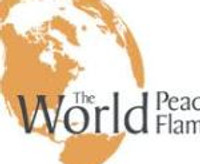 The World Peace Flame