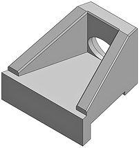 14x23 E18 S&F Headwall.JPG
