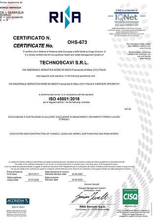TECHNOSCAVI_45001-signed-1.jpg