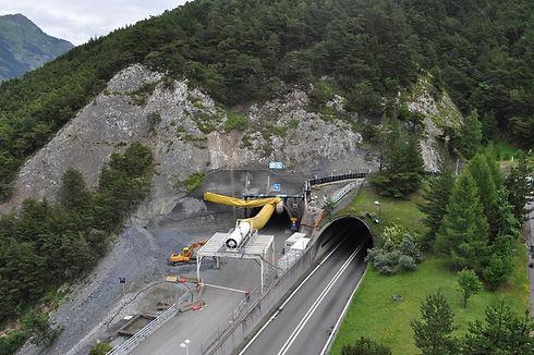 entree_tunnel_du_frejus.jpg