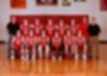 Boys Basketball 2018-19.jpg