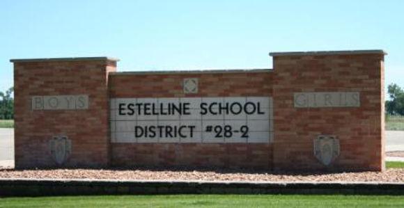 Estelline.jpg