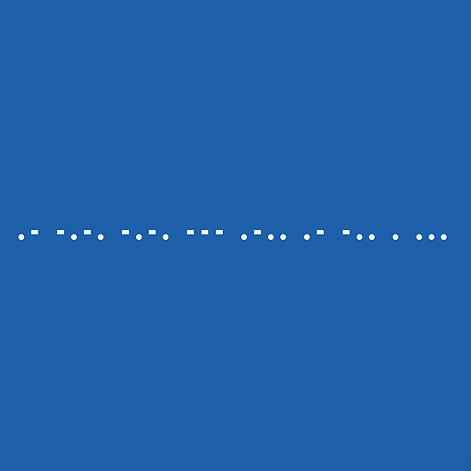 portfolio squares-03.png