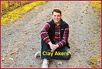 Clayakers.jpg