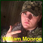 williammonroe.jpg