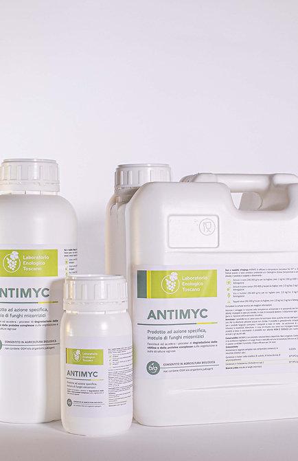 Antimyc