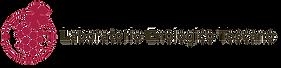 LET_logo restyling def-06.png