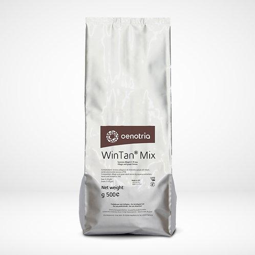 WinTan Mix